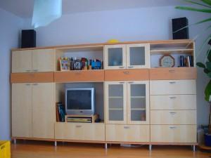 800-wohnzimmerschrank